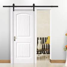 Barn Door Star Tracker by Interior Sliding Door Hardware Kits Image Collections Glass Door