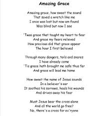 121 best christian hymns songs images on christian