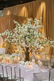 Cherry Blossom Tree Centerpiece by Best 20 Cherry Blossom Branches Ideas On Pinterest Cherry