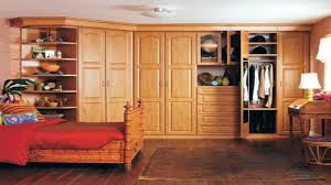 Cabinets For Bedroom Wall Unit How To Build Bedroom Wall Units Moorecreativeweddings In Furniture