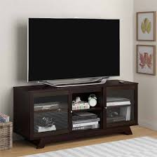 tv stands and cabinets furniture furniture divider for tv stands cabinets on excellent