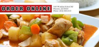 az cuisine canton order az 85033