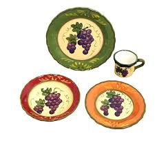 grape kitchen canisters colors more 100 kitchen accessories