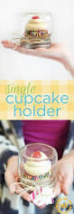 best 25 individual cupcake holder ideas on pinterest cupcake