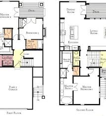 luxury floorplans luxury home floorplans 100 images luxury home designs plans