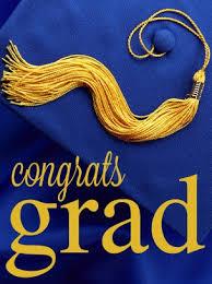 blue graduation cap graduation blue graduation cap egift card jerry s artarama