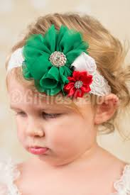 thanksgiving infant headbands best 20 christmas headbands ideas on pinterest diy bow ribbon