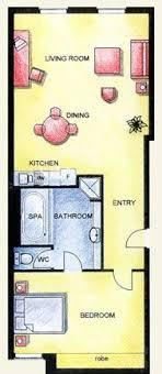 basement apartment floor plans one bedroom apartment floor plan apartment ideas
