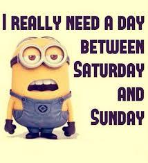 Working Saturday Meme - hate working on saturdays home facebook