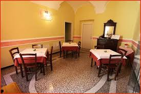 chambre d hote italie ligurie chambre d hote ligurie italie beautiful chambres dhtes bb c
