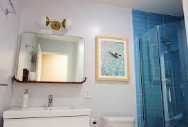 Bathroom Updates For Resale POPSUGAR Home - Bathroom updates