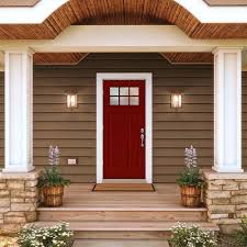 full image for cool paint ideas front door 38 pictures of painted