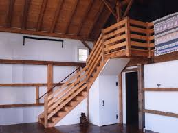 Home Decorating Company Coupon New England Barn Barn Accessories