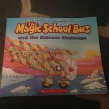 milly and the macy s parade book review thanksgiving book and