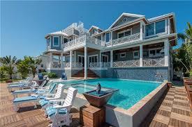 mandalay bay pool map bradenton vacation rental mandalay bay 7br 7 5ba annamaria com
