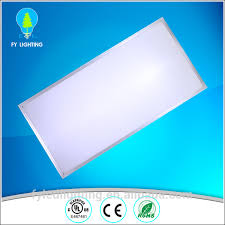Drop Ceiling Light Panels List Manufacturers Of Led Suspended Ceiling Lighting Panel Buy