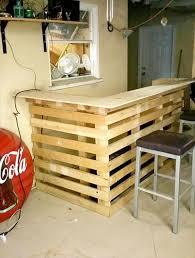Wooden Pallet Bench Crafty Inspiration Ideas Wooden Pallet Furniture Nice Best 25