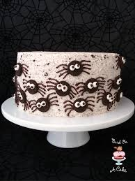 little man would like a halloween themed bday cake idea bird