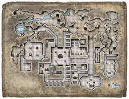 dungeon floor plans index of maptools general mapping wotc map gallery dungeon mag
