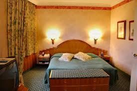 small master bedroom ideas cream wooden cabinet small master
