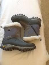 s boots size 9 1 2 walking hiking s 9 5 us shoe size s ebay