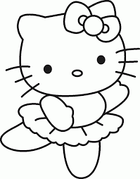 unicorn coloring pages kids sheet printable free