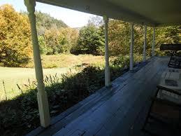 farm house u2013 2 luxury farmhouses in vermont