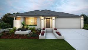 Home Builders Perth New Home Designs Celebration Homes - Home design sites