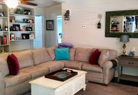 Decorating Ideas For Mobile Home Living Rooms Mobile Home Decorating Ideas Single Wide How To Decorate A Single