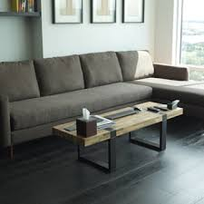 Buildasofa  Photos   Reviews Furniture Stores - Sofa austin