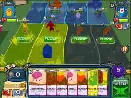 adventure time apk card wars adventure time v1 11 0 android hile mod apk indir