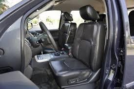 nissan pathfinder backup camera nissan pathfinder 5 door in tampa fl for sale used cars on