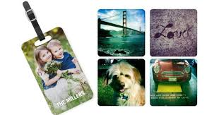shutterfly black friday shutterfly coupon code free luggage tags southern savers