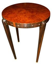 things to know about art deco coffee table chinese furniture shop
