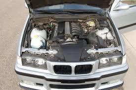 bmw m3 e36 engine bmw e36 v6 blue thinglink