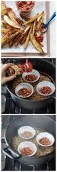 78 best cooking tips tricks u0026 trends images on pinterest