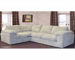 Sofas Leather Corner by 2017 Number 1 Leather Corner Sofa Bed Fabric With Recliners Near