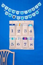 Chanukah Gifts Más De 25 Ideas Increíbles Sobre Miss Sixty Hanukkah Gifts En