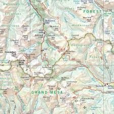 Stratton Mountain Map Maps Colorado Fit Map Pg U0026e Power Outage Map