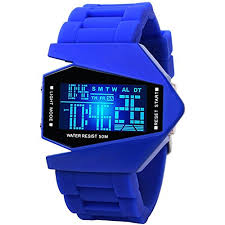 best gifts for 15 year boys waterproof led and display