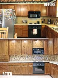 kitchen cabinets and countertops cost remodeling kitchen countertops kitchen remodel before and after new