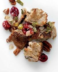 best dressing recipe for thanksgiving stuffing and dressing recipes martha stewart