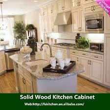 white maple kitchen cabinets antique white kitchen cabinet doors