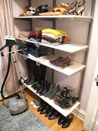 new year new closet creating the ultimate closet with organized