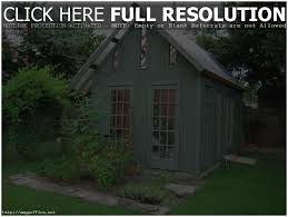 backyards trendy small backyard shed small garden sheds for sale