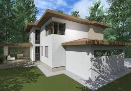 three bedroom houses three bedroom house plans spacious medium sized homes