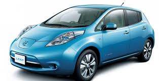 2015 nissan png 2015 nissan leaf information and photos zombiedrive