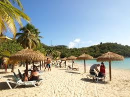 beach resort emerald beach resort floor s