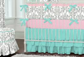 cribs awe inspiring mini crib fitted sheets glorious davinci