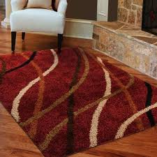 Walmart Red Rug 53 Best Area Rugs Images On Pinterest Area Rugs Walmart And